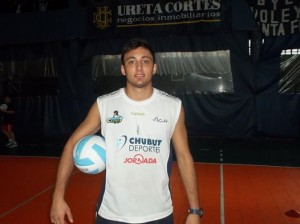 Hernán Ferrero