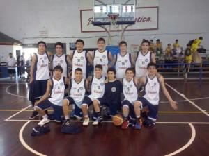 Liga 24-8