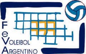 logo_FeVA_2