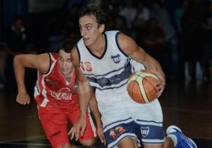 basquet.jpg_973718260