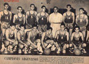 1960-Santa-Fe-Campeón-argentino